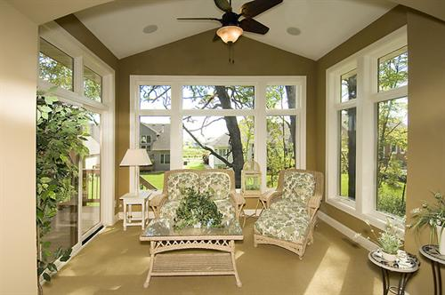 Sun porch designs joy studio design gallery best design for Sun porch ideas